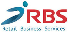 RBS Retail Business Services